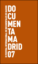 documentamadrid07