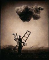 limpiador de nubes