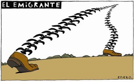 eneko_inmigrante