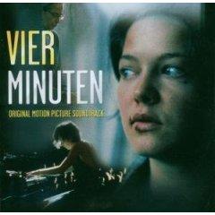 cuatro minutos OST