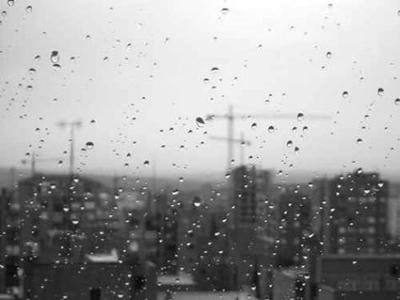 lluviaventana