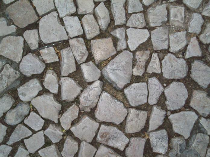 teselas de Lisboa 1
