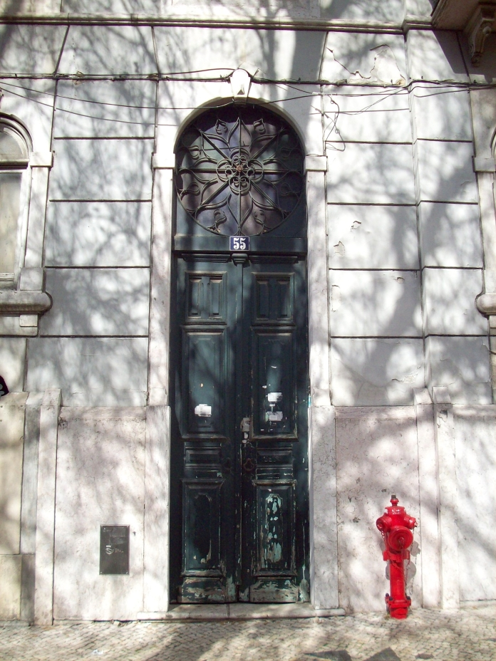 puerta-lisboa-2