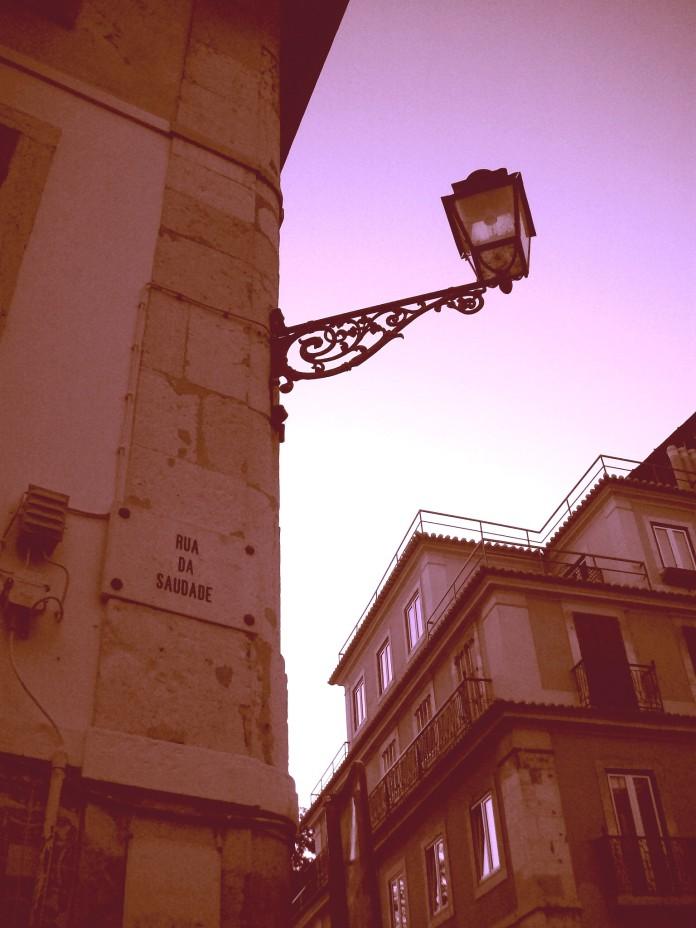 rua saudade 2
