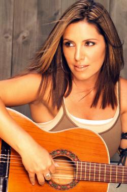 Soraya Lamilla