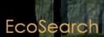 Apoya Ecosearch.com el buscador ecológico