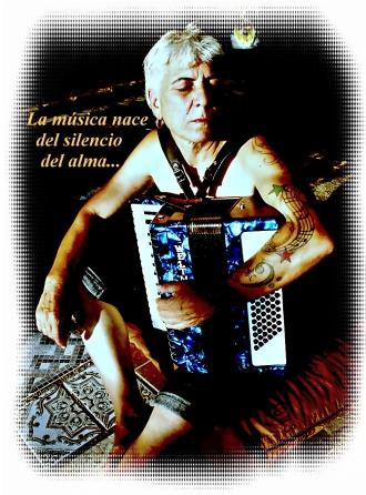 toñi postal 2