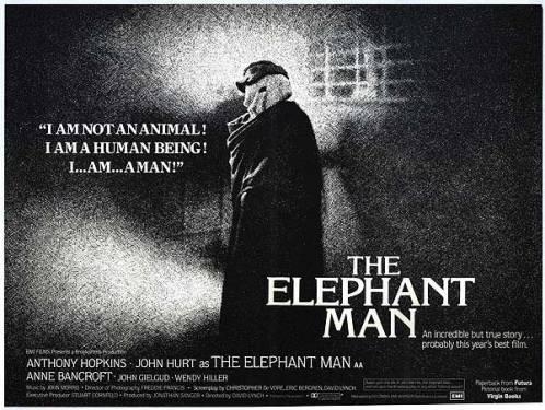 the-elephant-man-poster